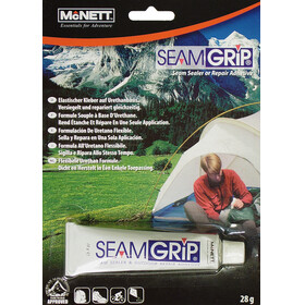 McNett Seam Grip 28 ml